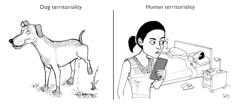 Cartoon (24)