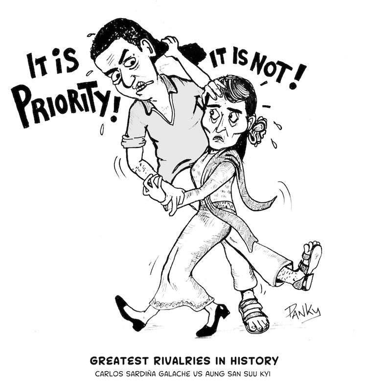 Cartoon (23)