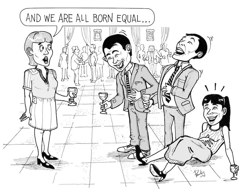 Cartoon (20)