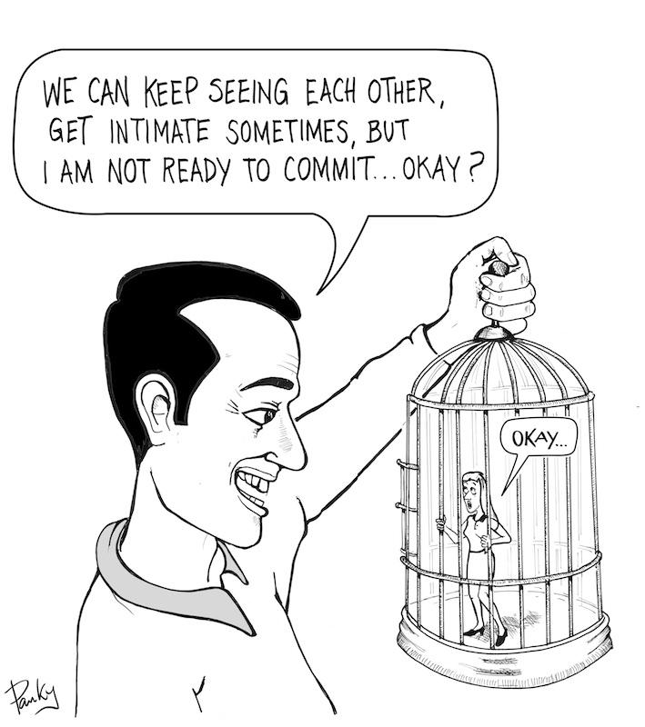 Cartoon (25)