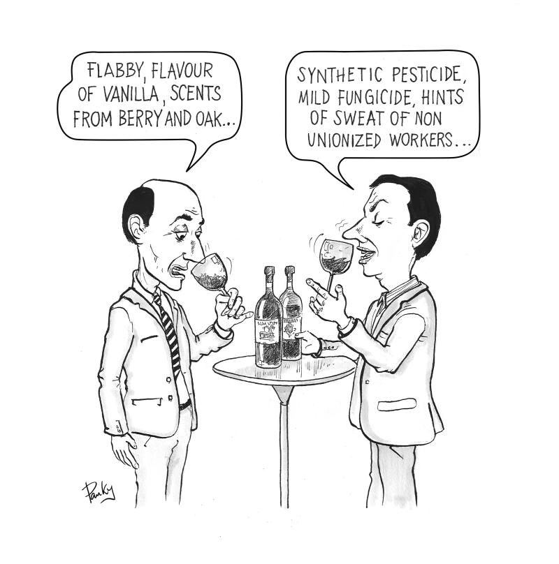 Winetasting_NY